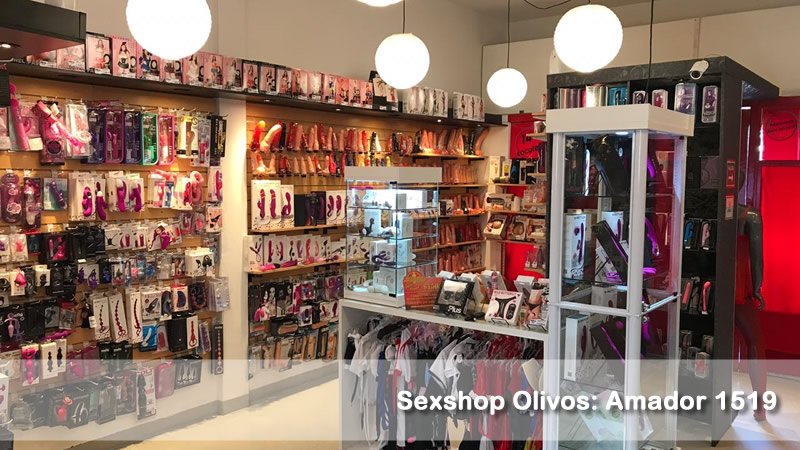 sex shop msn inlogg